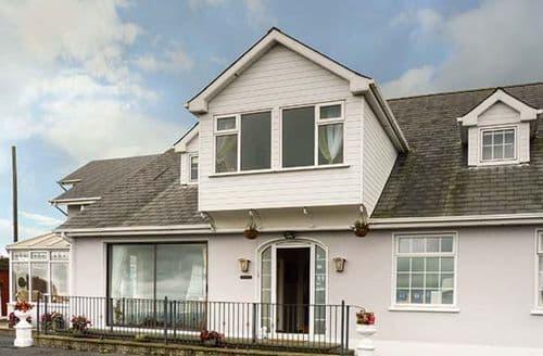 Last Minute Cottages - Adorable Dungarvan Cottage S73037