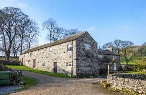 Last Minute Cottages - Rock Lodge Farm