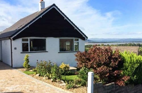 Last Minute Cottages - Stunning Arnside Cottage S73304