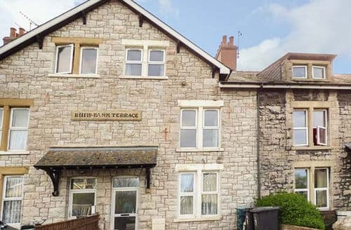 Last Minute Cottages - Flat 2 - 9 Rhiw Bank Terrace
