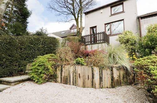 Last Minute Cottages - Delightful Milnthorpe Cottage S96948