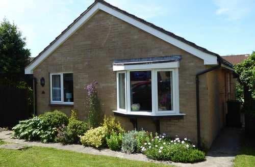 Last Minute Cottages - Stunning Wells Cottage S80422