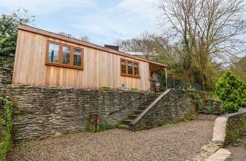 Last Minute Cottages - Adorable  Cottage S86367