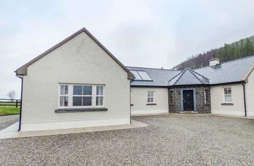 Last Minute Cottages - Beautiful Nenagh Cottage S78724