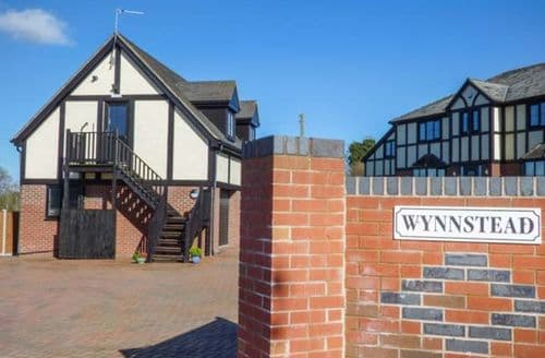 Last Minute Cottages - The Wynnstead Annexe