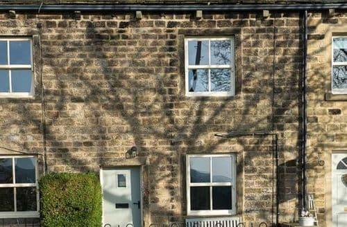 Last Minute Cottages - Exquisite Addingham Cottage S78631