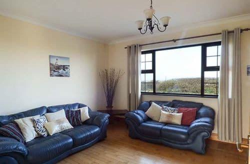 Last Minute Cottages - Lovely Ennis Cottage S79931