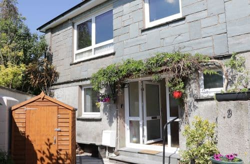 Last Minute Cottages - Captivating Staveley Cottage S81233