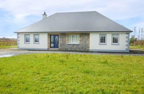 Last Minute Cottages - Cuilmore House