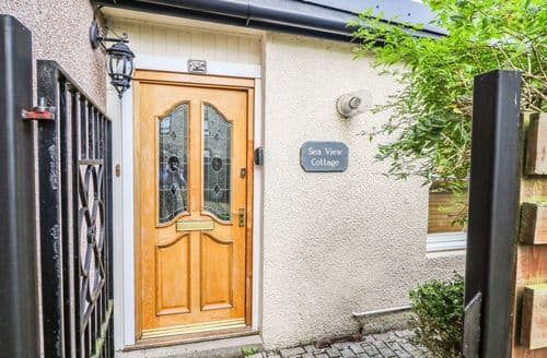 Last Minute Cottages - Excellent Nairn Cottage S85359