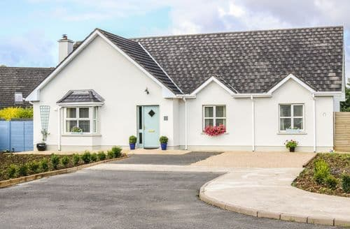 Last Minute Cottages - Charming Sligo Cottage S81725