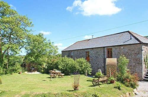 Last Minute Cottages - Mill