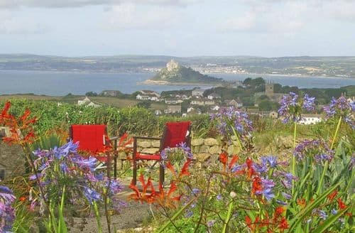 Last Minute Cottages - Quaint Cornwall Cottage S82092