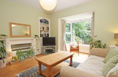 Last Minute Cottages - Exquisite Fraddam Cottage S82105