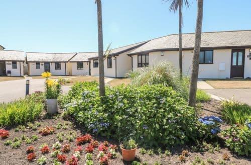 Last Minute Cottages - Excellent Marazion Cottage S82121