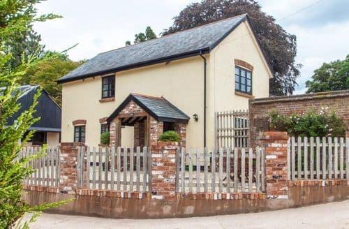 Last Minute Cottages - Kintyre Cottage
