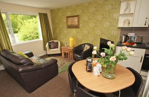 Last Minute Cottages - Lanteglos Villa 25