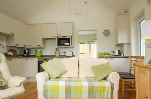 Last Minute Cottages - Inviting Horrabridge Cottage S82660