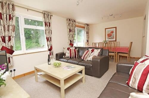 Last Minute Cottages - Dartmoor 11