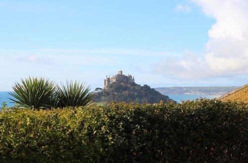 Last Minute Cottages - Attractive Marazion Cottage S82570