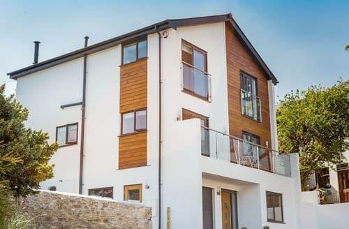 Last Minute Cottages - Quaint Millbrook Cottage S82581