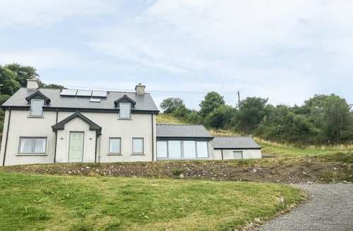 Last Minute Cottages - Lovely Bantry Cottage S83076