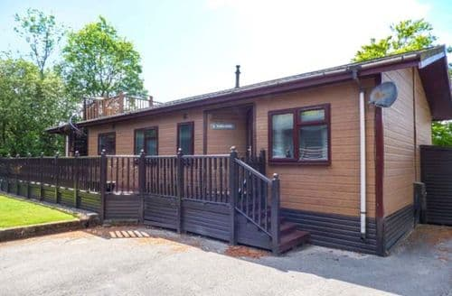 Last Minute Cottages - 6 Thirlmere
