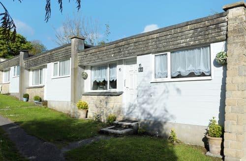 Last Minute Cottages - Villa No 50