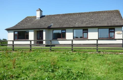 Last Minute Cottages - Inviting Ballina Cottage S84157