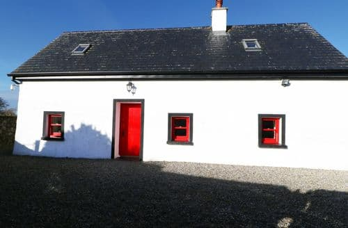 Last Minute Cottages - Lovely Nenagh Cottage S93735