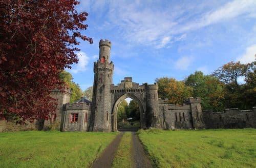 Last Minute Cottages - Splendid Sligo Cottage S86432