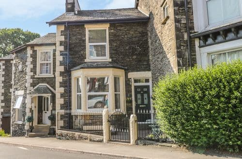 Big Cottages - Adorable Windermere Cottage S105891