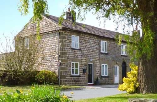 Last Minute Cottages - Captivating Masham Cottage S83077