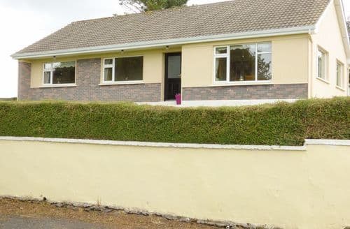 Last Minute Cottages - Delightful Ballina Cottage S84016