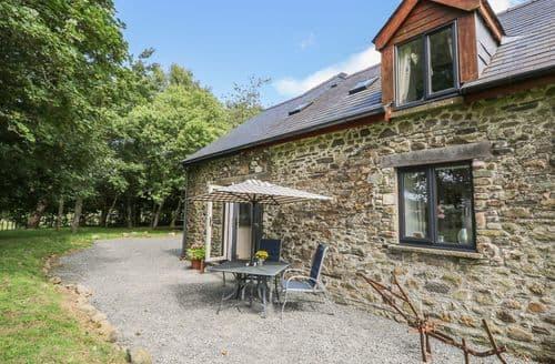 Last Minute Cottages - Excellent  Cottage S84981