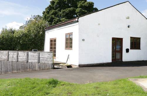 Last Minute Cottages - Excellent Great Ayton Cottage S85922