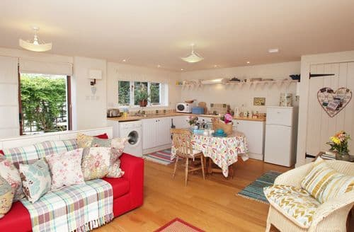 Last Minute Cottages - Gorgeous St. Martin Cottage S86879