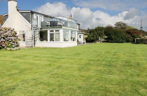 Last Minute Cottages - Splendid Mynytho Cottage S85542