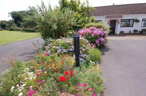 Last Minute Cottages - Little Waycroft