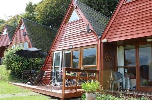 Last Minute Cottages - Excellent Kingsdown Cottage S87894