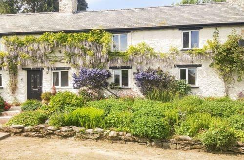 Big Cottages - Superb  Cottage S92871