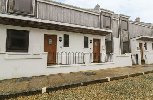 Last Minute Cottages - Attractive Newquay Cottage S93996