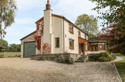 Last Minute Cottages - Stunning Wentnor Cottage S125478