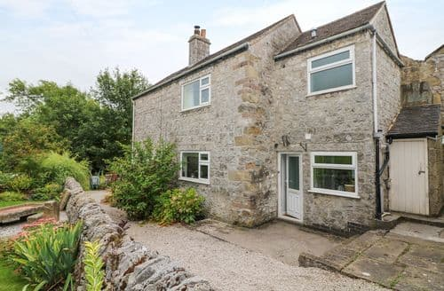 Last Minute Cottages - Charming Winster Cottage S90475