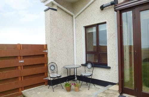 Last Minute Cottages - Delightful Wexford Cottage S87927