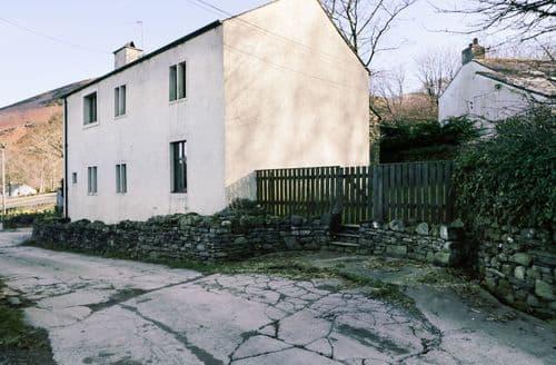 Last Minute Cottages - Scales Cottage