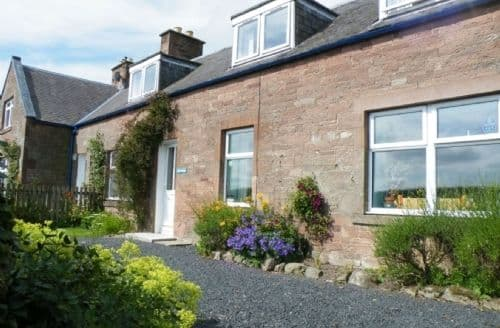 Last Minute Cottages - Stunning  Cottage S89633