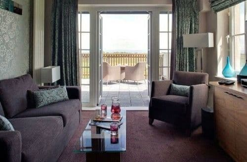 Last Minute Cottages - Ullswater Suite