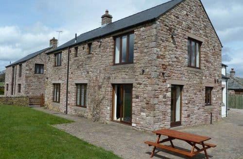 Last Minute Cottages - Quaint Sockbridge Cottage S89891