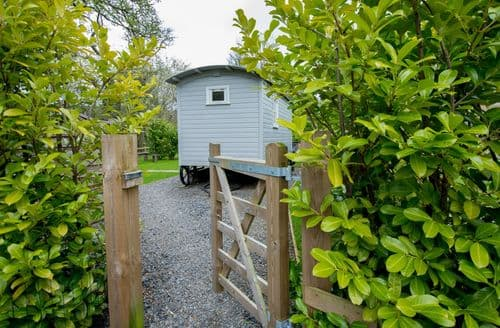 Last Minute Cottages - Wonderful Carlisle Cottage S89956